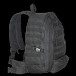 cargo_packs