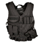 tactical_vests